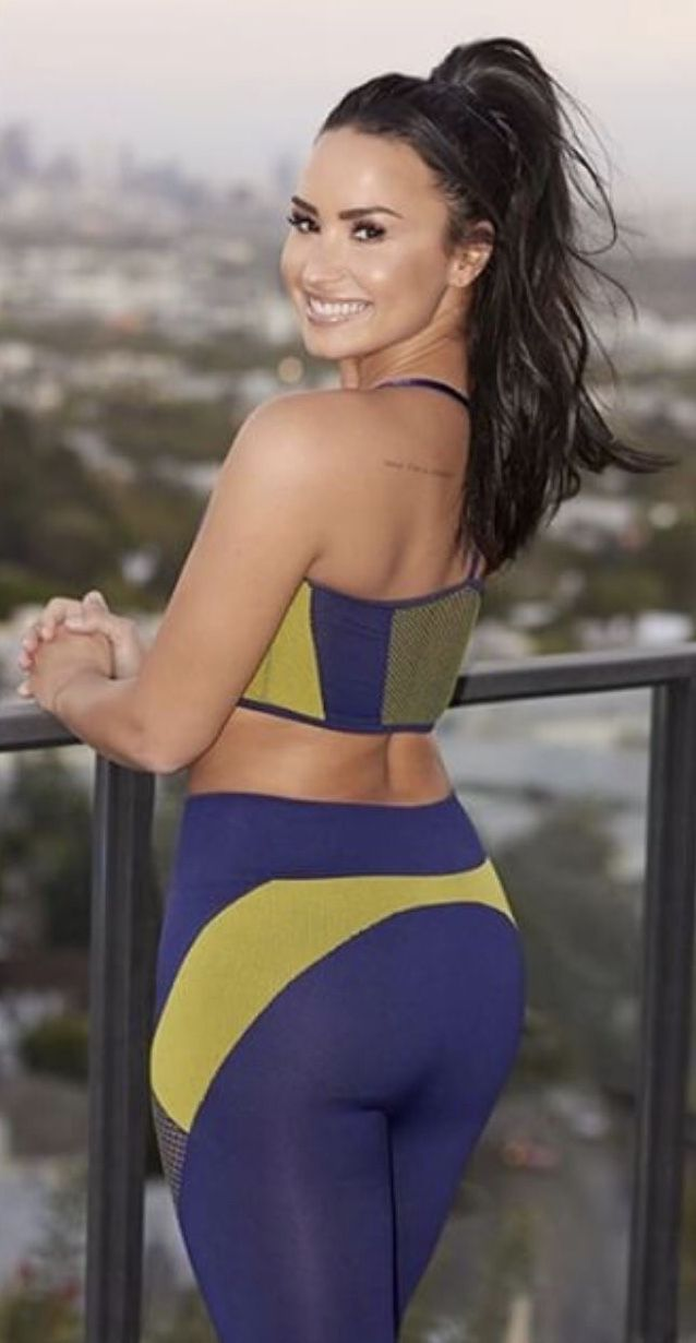 Demi Demi Lovato Body Demi Lovato Pictures Demi She became interested in pursuing a career in the entertainment industry following a minor role in the 1986 film my little girl. demi lovato body demi lovato pictures