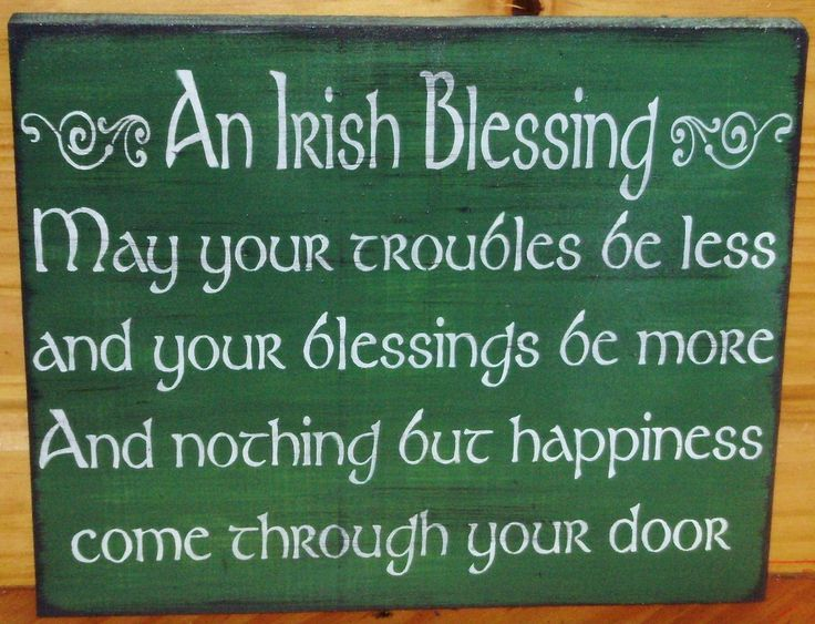 Blessing Words Of Wisdom Wise Irish Wedding Toasts Father The Bride At Quotesirish