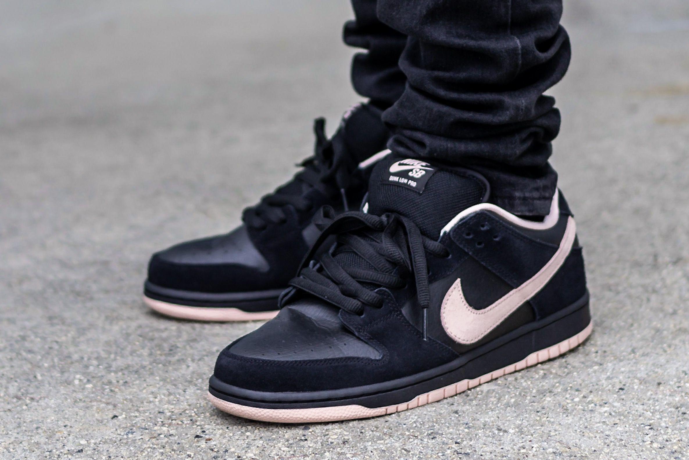 Nike sb shoes, Nike sb dunks