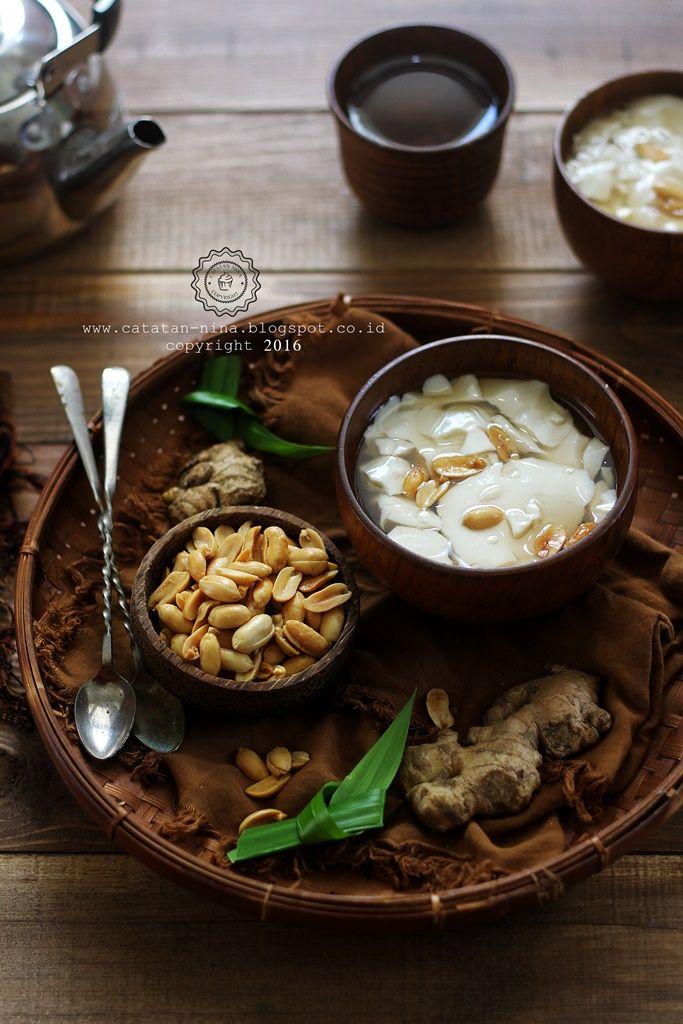 Catatan Nina Kembang Tahu Tahwa Nan Simpel Resep Masakan Indonesia Makanan Makanan Dan Minuman