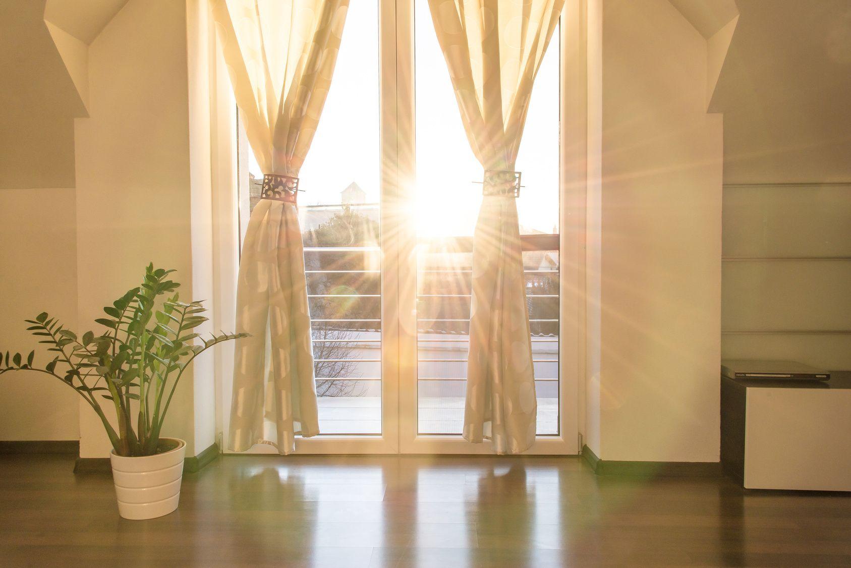 gardinen wohnzimmer 2016 | beautiful living rooms, room