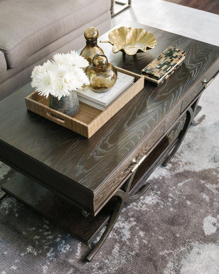 Beautiful Books For Styling Coffee Tables and Bookshelves