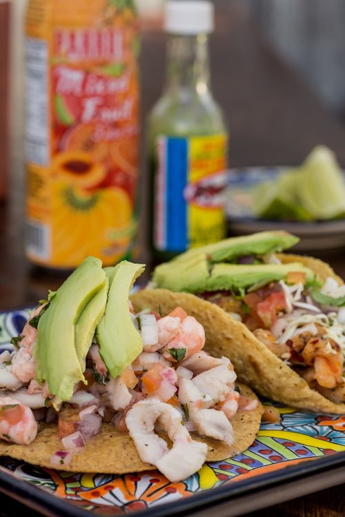 Desantiphoto 140928 Oscars 54 Jpg Mexican Seafood Food Seafood