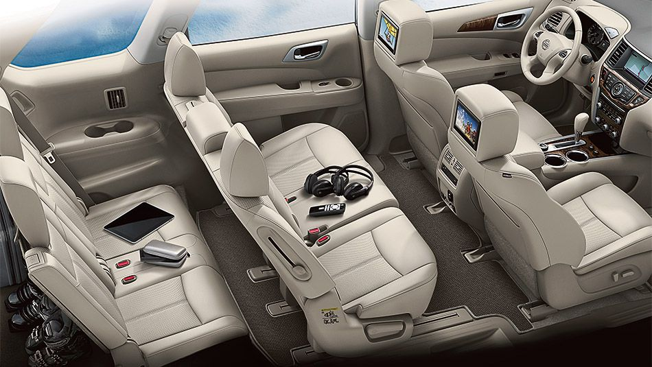 Invoice Documents Pdf  Toyota Highlander Interior Seats  Toyota  Pinterest  Printable Receipts Free with Receipt Scanner For Mac  Toyota Highlander Interior Seats  Toyota  Pinterest  Toyota Cars  And Dream Cars Saks Return Policy No Receipt Word