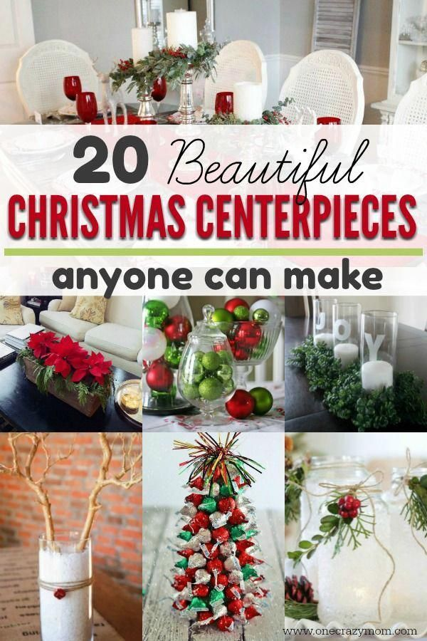 Christmas In July Ideas Pinterest.Christmas Ideas College Girl Christmas In July Background