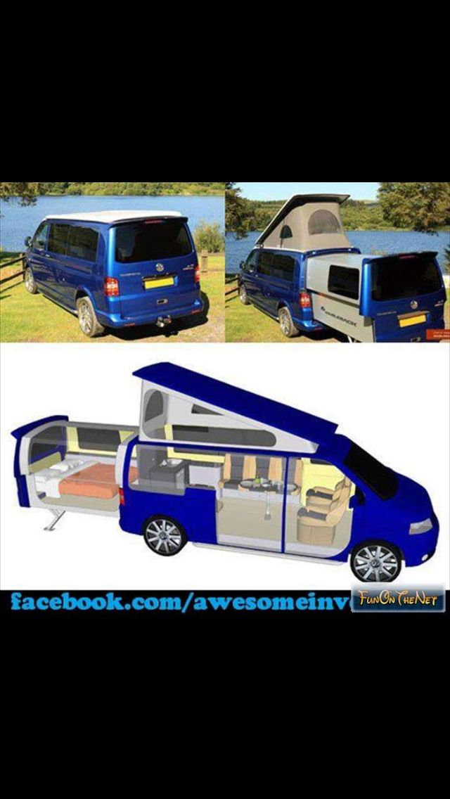 location camping car voiture mat riels entre particuliers gr ce. Black Bedroom Furniture Sets. Home Design Ideas
