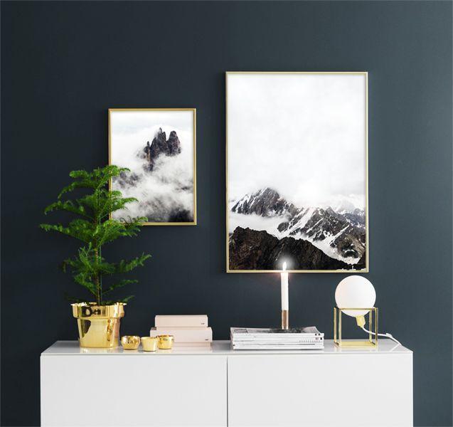 Posters & Art Prints UK | Scandinavian design | Desenio.co.uk