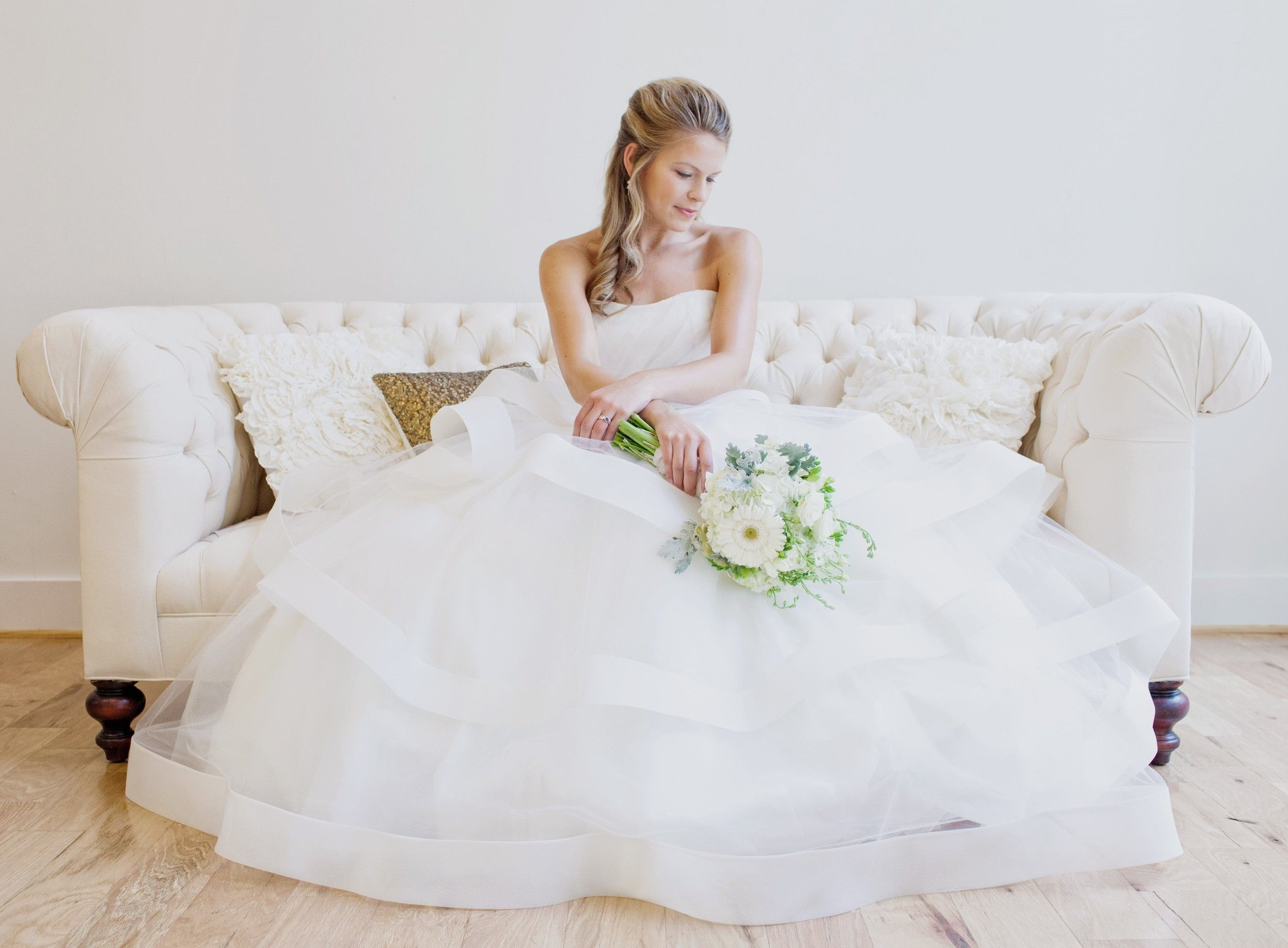 c88d4d8c6e80 Annalise Bridal | Richmond, Virginia | A full-service bridal boutique that  offers a stunning selection of couture bridal gowns exclusive to the  Central ...