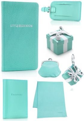 ea1d80367917 Tiffany   Co. Accessories more goodies for my friend  ultimatevirtual   Kimberly Peterson Peterson Peterson Wadsworth
