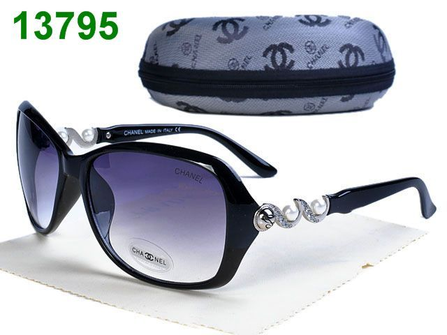 7f4caa3f34 cheap sunglasses