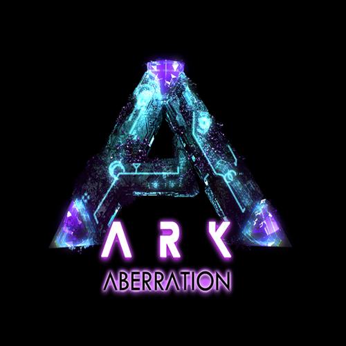 Ark Survival Evolved Server Hosting Buy Ark Servers In 2021
