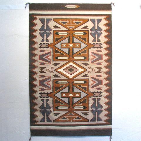 Sedona Az Garland S Navajo Rugs For Traditional
