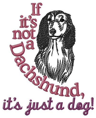 63 Dogs Files Embroidery Digitized Stitches Design Machine embroidery program
