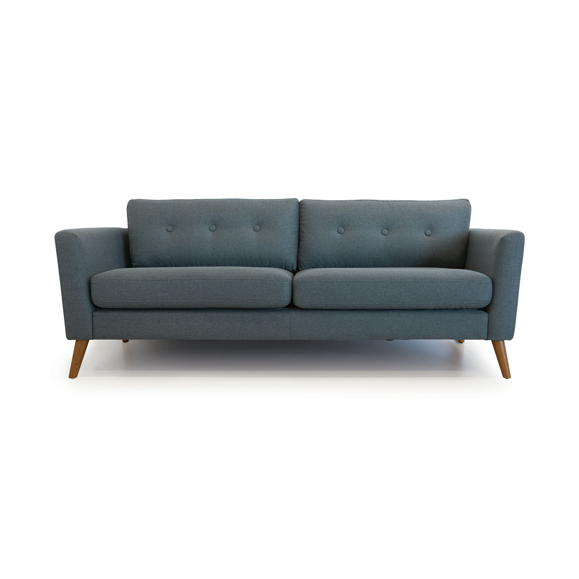 Youu0027ll Love The San Diego Sofa At Wayfair.ca   Great Deals On