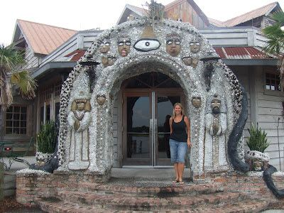 Fantastic The Unity Arch At The House Of Blues In Orlando Florida Download Free Architecture Designs Rallybritishbridgeorg