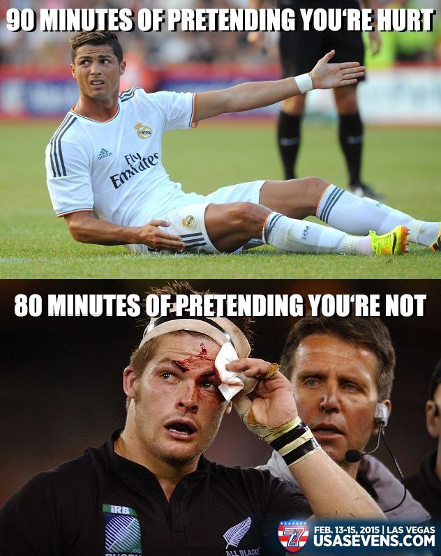 Pin By Renona Frey On Rugby Rugby Memes Rugby Sport Rugby Vs Football