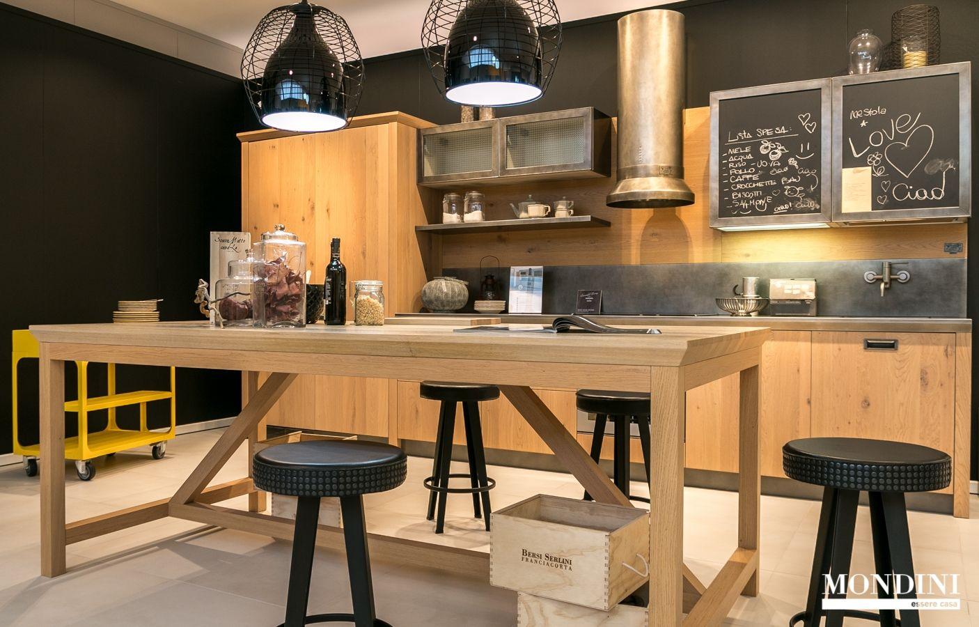 cucina-lineare-diesel-di-scavolini-scontata-del-37_O1.jpg (1406×900 ...