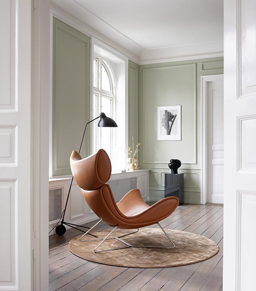 Designer Furniture Scandinavian Furniture Design Danish Furniture Design Scandinavian Design Living Room