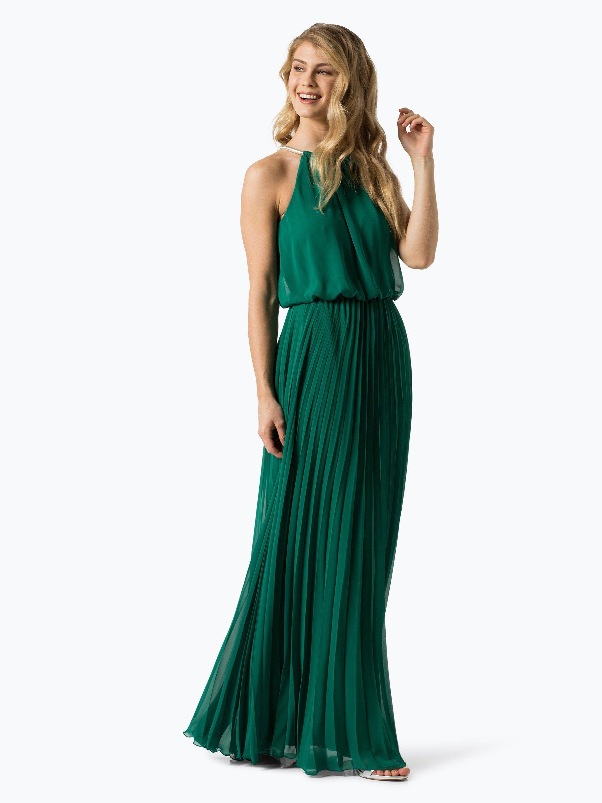 Marie Lund Damen Abendkleid Online Kaufen Kleider Damen Damen Kleider Sommer Abendkleid