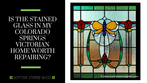 Pin By Scottish Stained Glass Colorad On Stained Glass Restoration