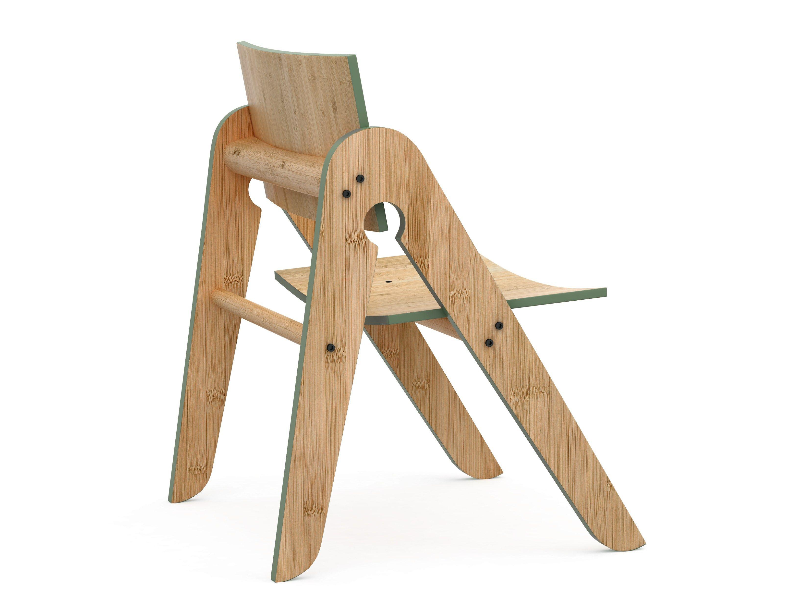 Sedie Bambu ~ 277 best mobili&arredamento images on pinterest gallery gallery