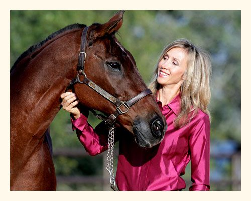 Charmayne James Ultimate Horsewoman Business Woman Pioneer Champion Can T Forget Scamper And Clayton Barrel Racing Horses Horses Barrel Racing