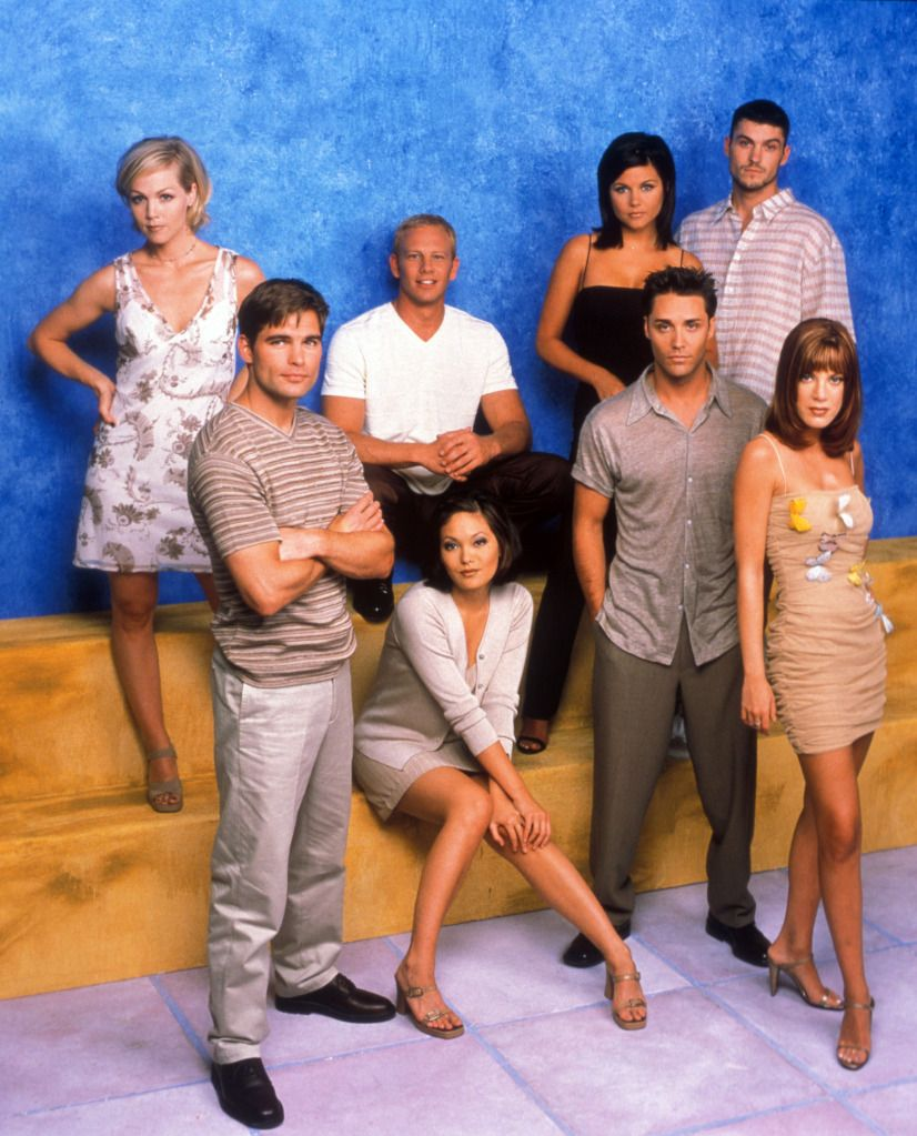 aea8391f Beverly Hills 90210 Official Site | Beverly-Hills-90210-Shannen-Doherty-Jason-Priestley-Tori-Spelling  .