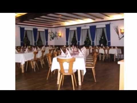 Gasthof Föchinger Hof - Holzkirchen - Visit http\/\/germanhotelstv - holzkchen