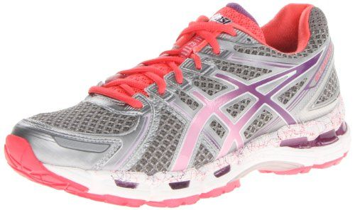 Asics Women S Gel Kayano 19 Running Shoe In Pakistan Online