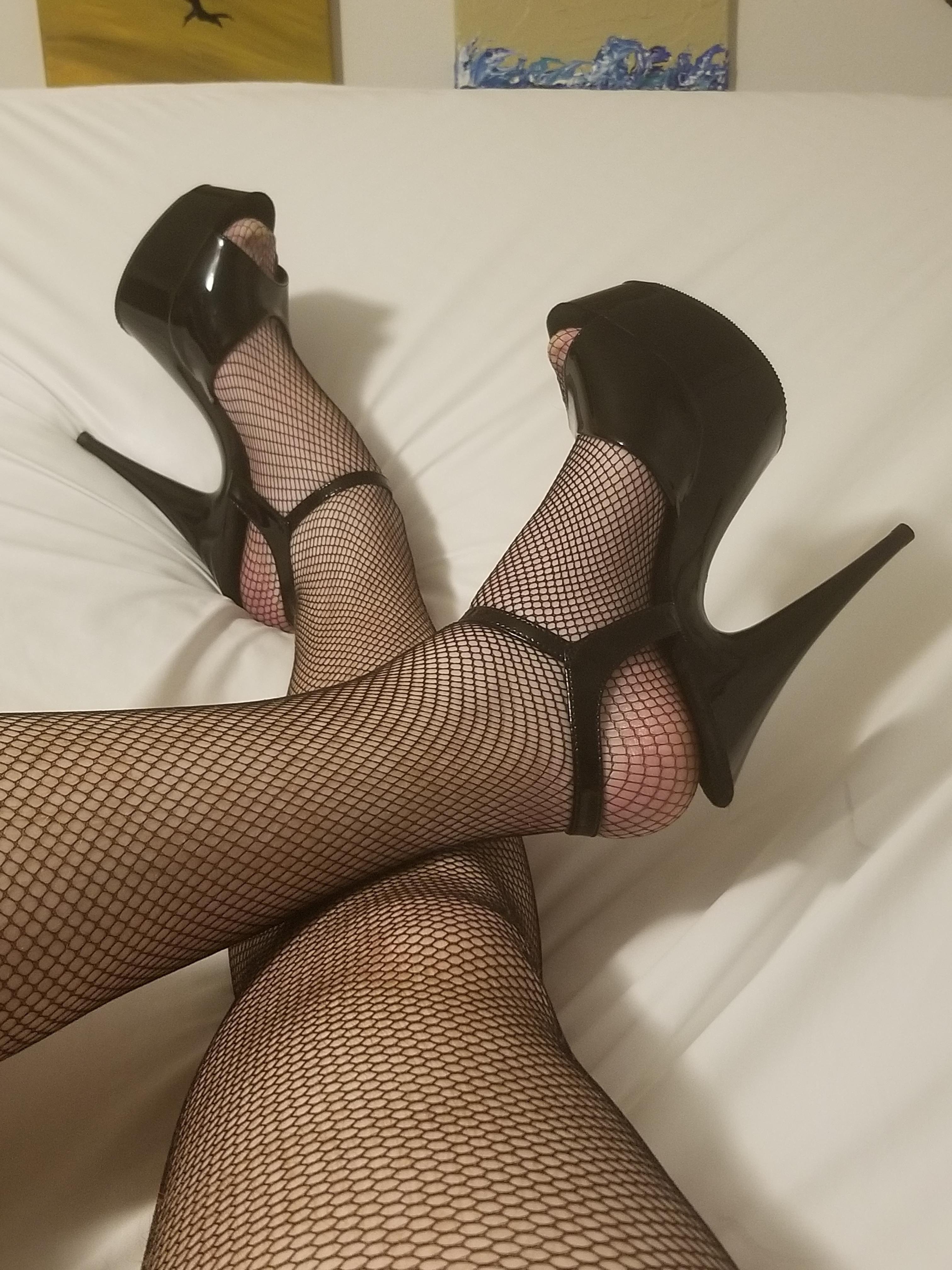 Heels, Girls heels, High heels