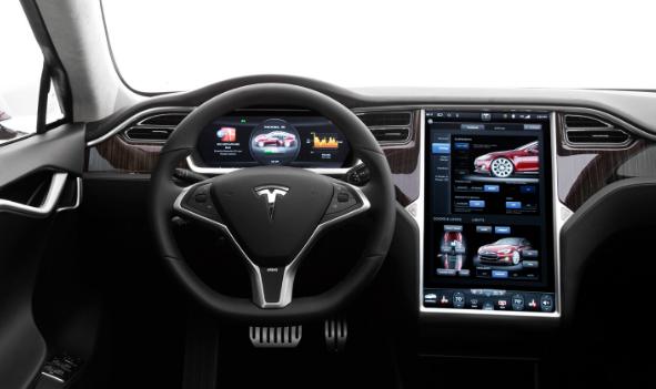 Http Www 2018carprice Com 2017 02 2018 Tesla Model S Release Date