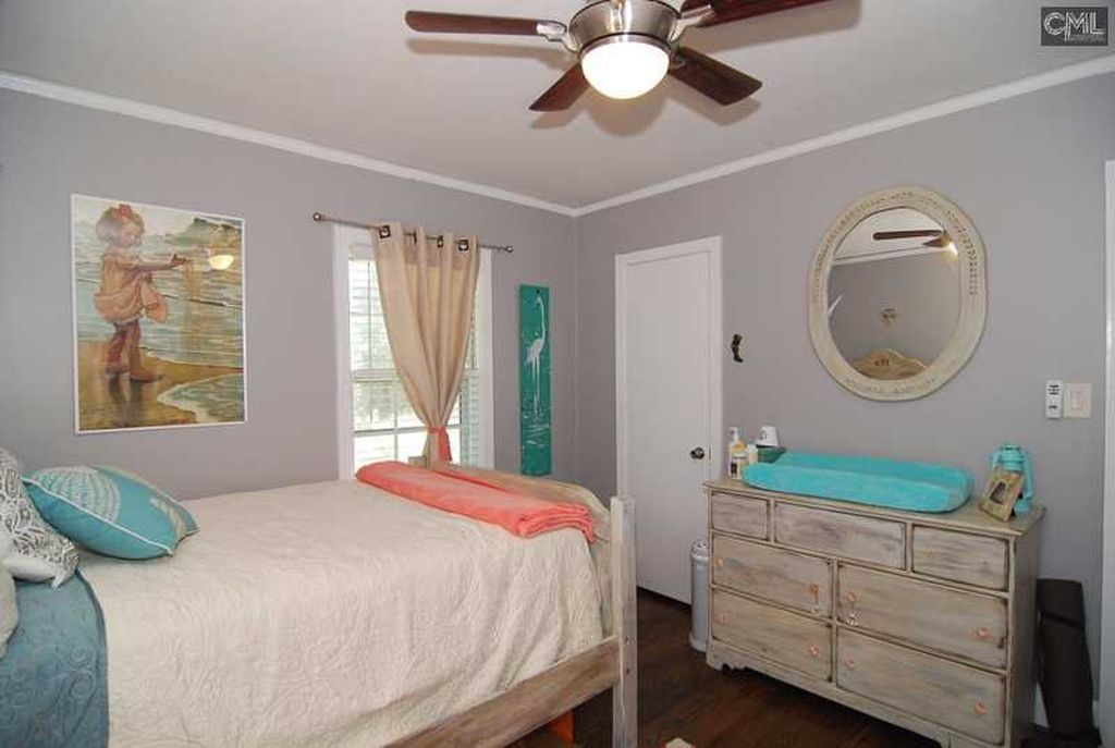 809 Byron Rd, Columbia, SC 29209   Zillow   Home decor ...