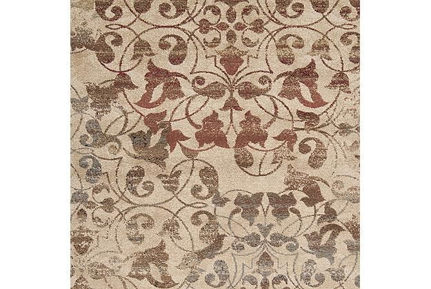Ordinaire Area Rugs | Bring Your Room To Life | Ashley Furniture HomeStore · Home  AccentsFabric SwatchesArea ...