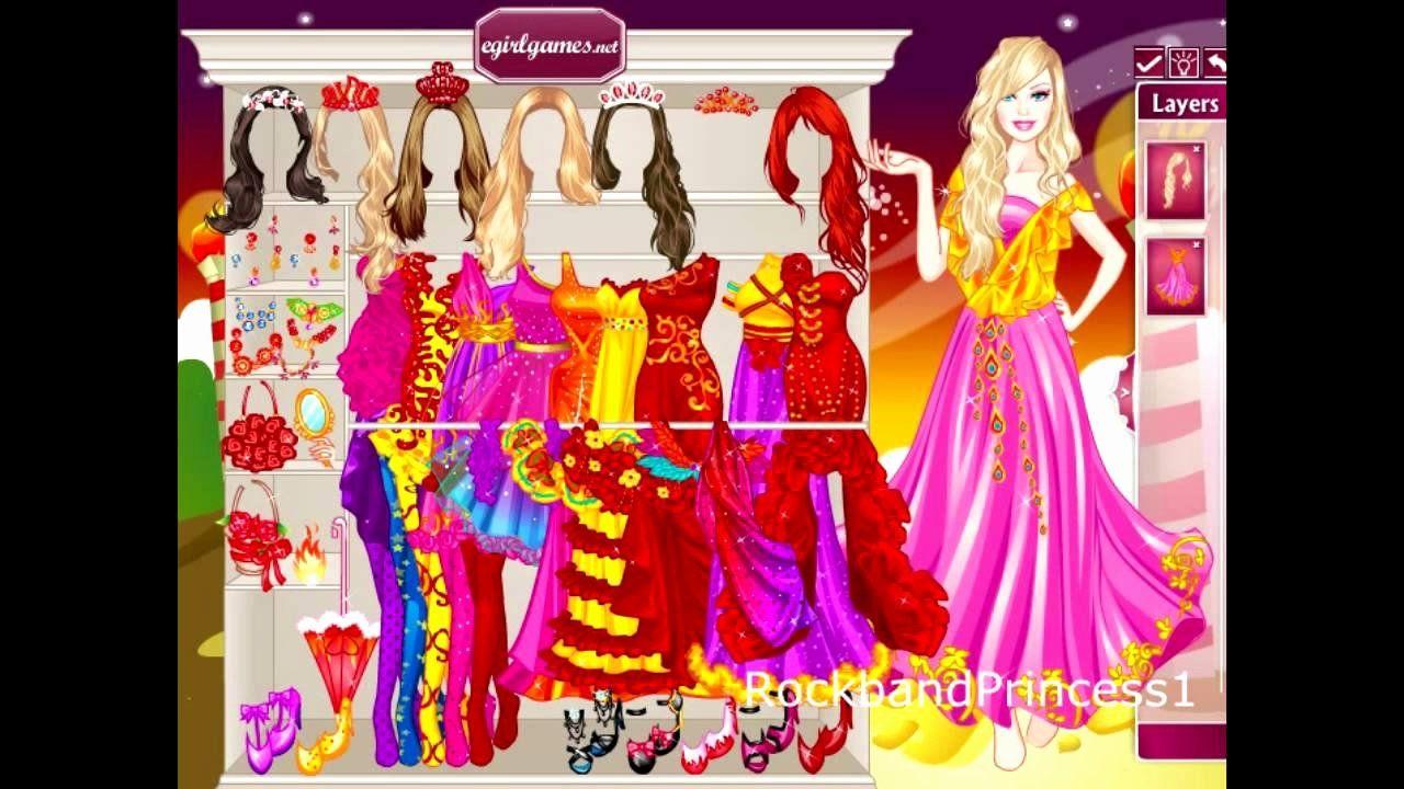 Online Games Barbie Dress Up Wedding Best Of Barbie Doll Game Makeup Ke Saman In 2020 Barbie Dress Up Games Dress Up Games Online Barbie Wedding Dress