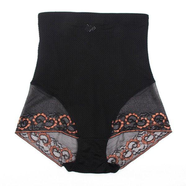 fc9c87aa0 Cheap underwear basket