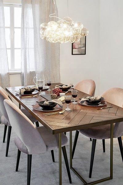 Photo of Design olandese dallo stile Industriale: Dutchbone | WestwingNow
