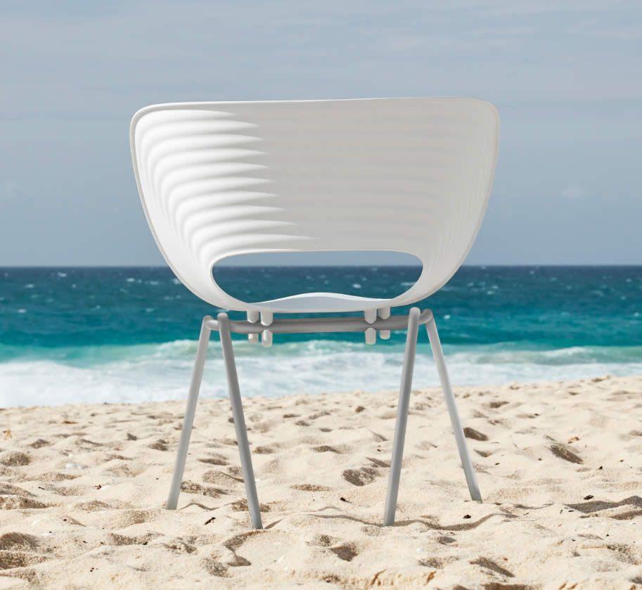 Drifte Onlineshop Exklusive Designmobel Leuchten Und Mobelklassiker In 2020 Stuhle Vitra Stuhl Design