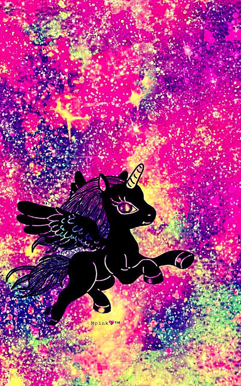 Unicorn Unicorn Wallpaper For Android Unicorn Wallpaper Pink Unicorn Wallpaper Unicorn Wallpaper Cute