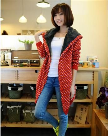 Cheap cardigan sweaters for women, Buy Quality sweater material ...
