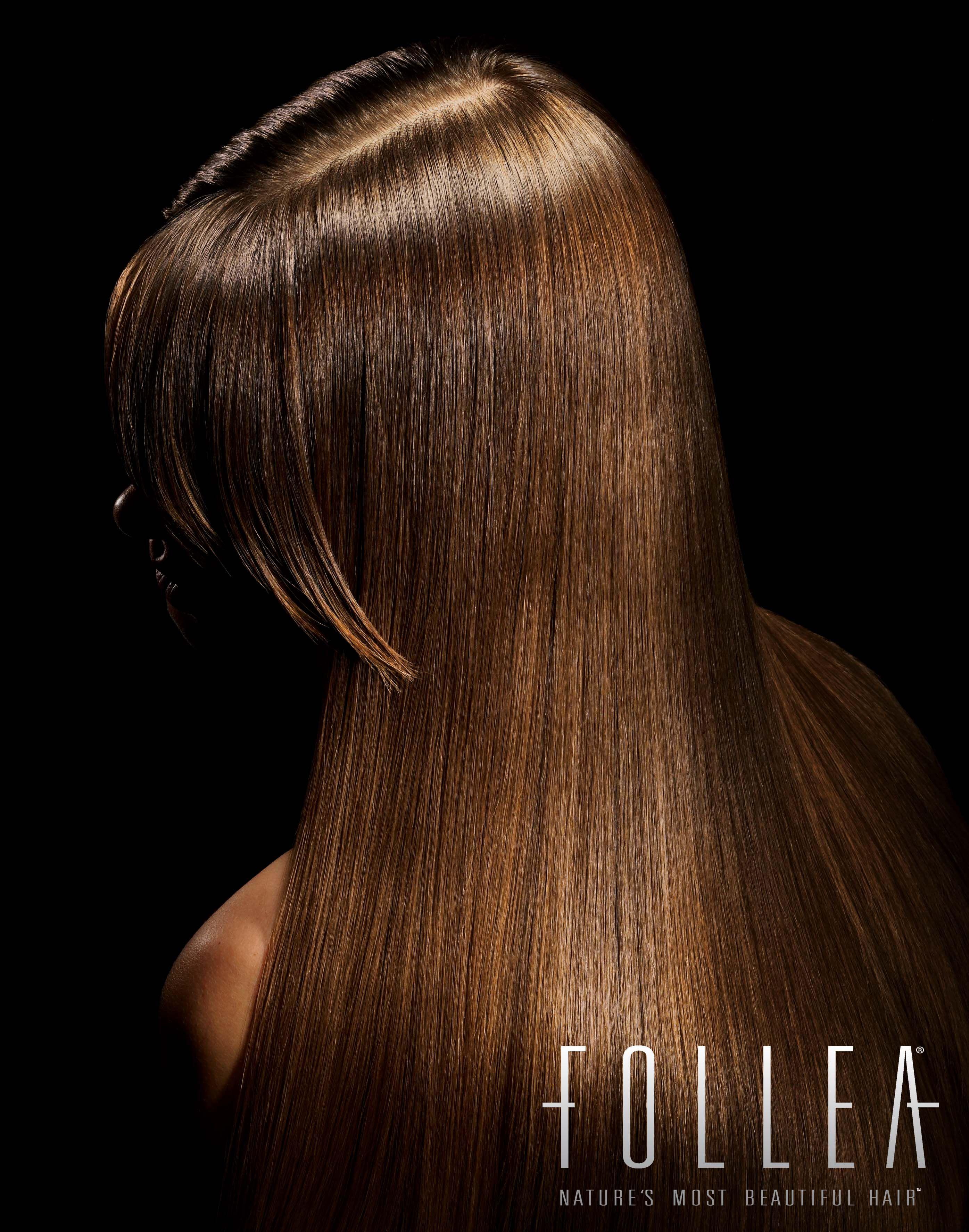 for thinning hair, from transitions hair, follea european hair