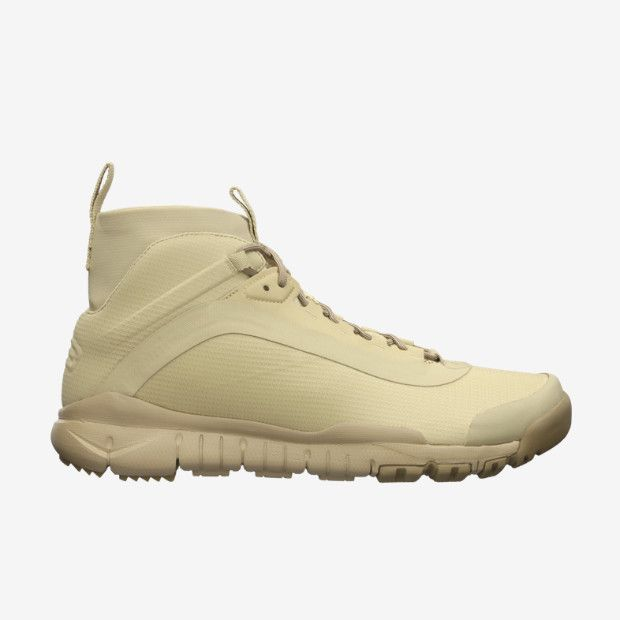 online store 1fd1a 8a4ef Nike SFB Trainer Men s Boot
