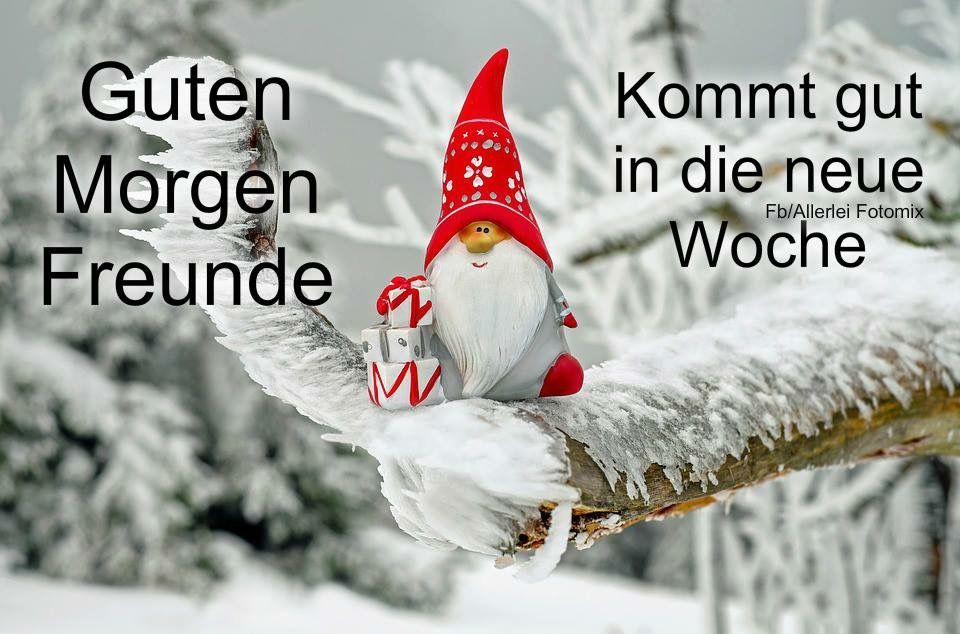 Pin Von Ursula Schiessl Auf Grusse Grusse Zu Weihnachten Weihnachten Spruch Weihnachtszeit