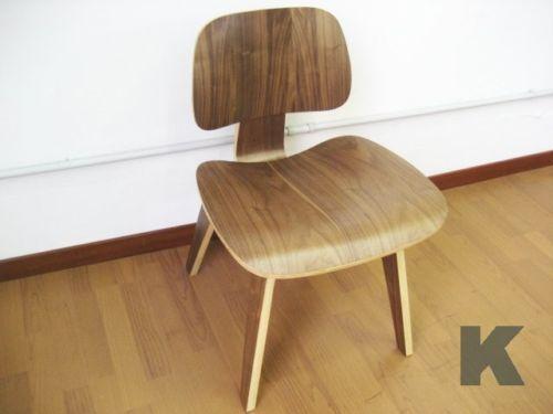 Sedia in legno design eames home design in and eames