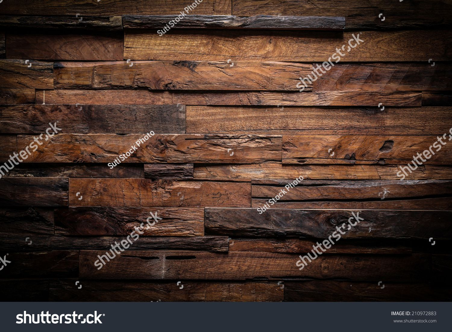 design of dark wood texture background #Sponsored , #SPONSORED, #dark#design#wood#background #woodtexturebackground