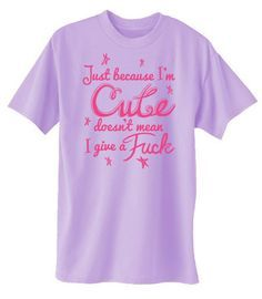pastel goth shirt - Google Search