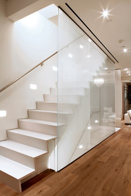 Best Charles Street Townhouse Modern Townhouse Interior Home 400 x 300