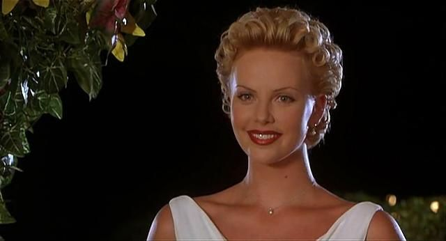 Image result for charlize theron mighty joe young