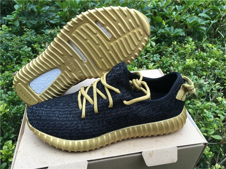16ac07397161c4 Adidas Yeezy 350 Boost Custom Made AAA Man
