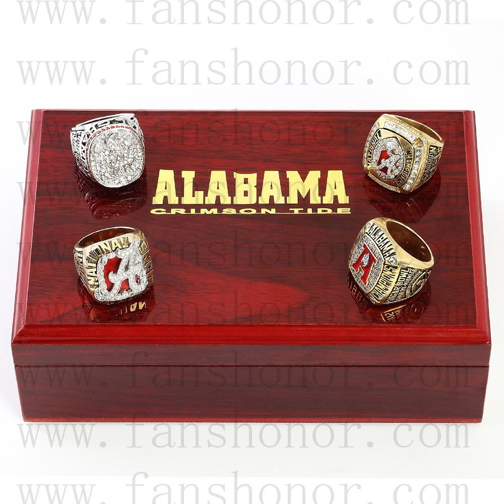 university pics rings quality ncaa size engagement cheap kansas high inspirational championship of