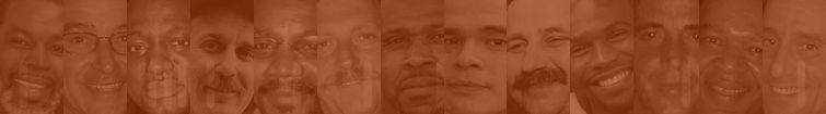 The Innocence Project - Fix the System